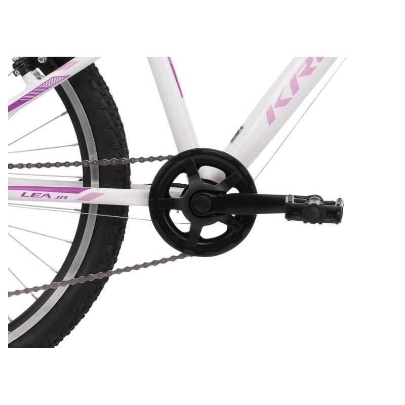 Rower Kross LEA JR 1.0 2021