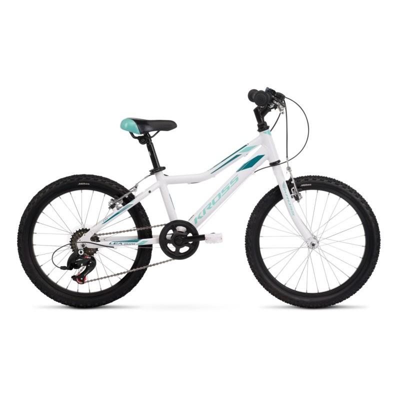 Rower Kross LEA MINI 1.0 2021