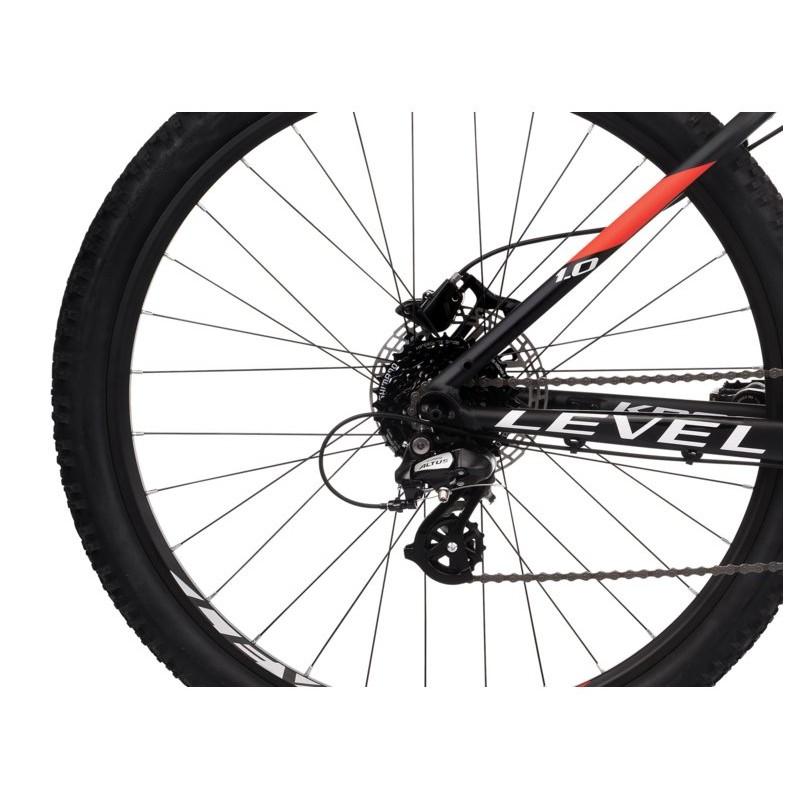 Rower Kross LEVEL 1.0 2021