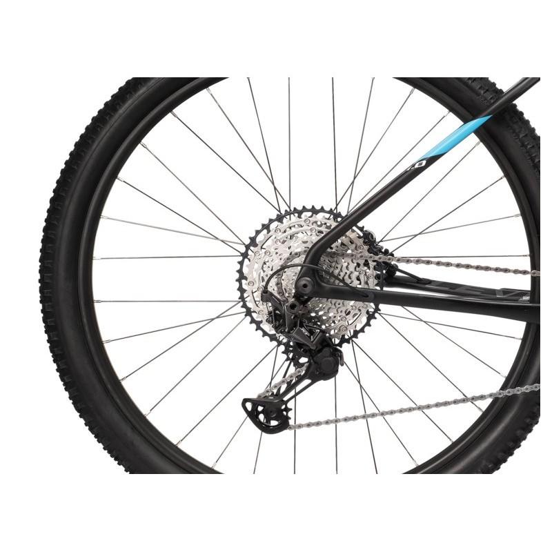 Rower Kross LEVEL 11.0 2021