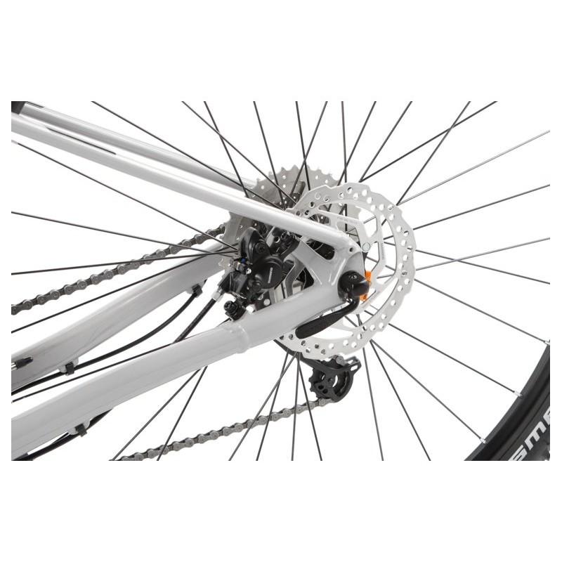 Rower Kross LEVEL 3.0 SR 21 2021