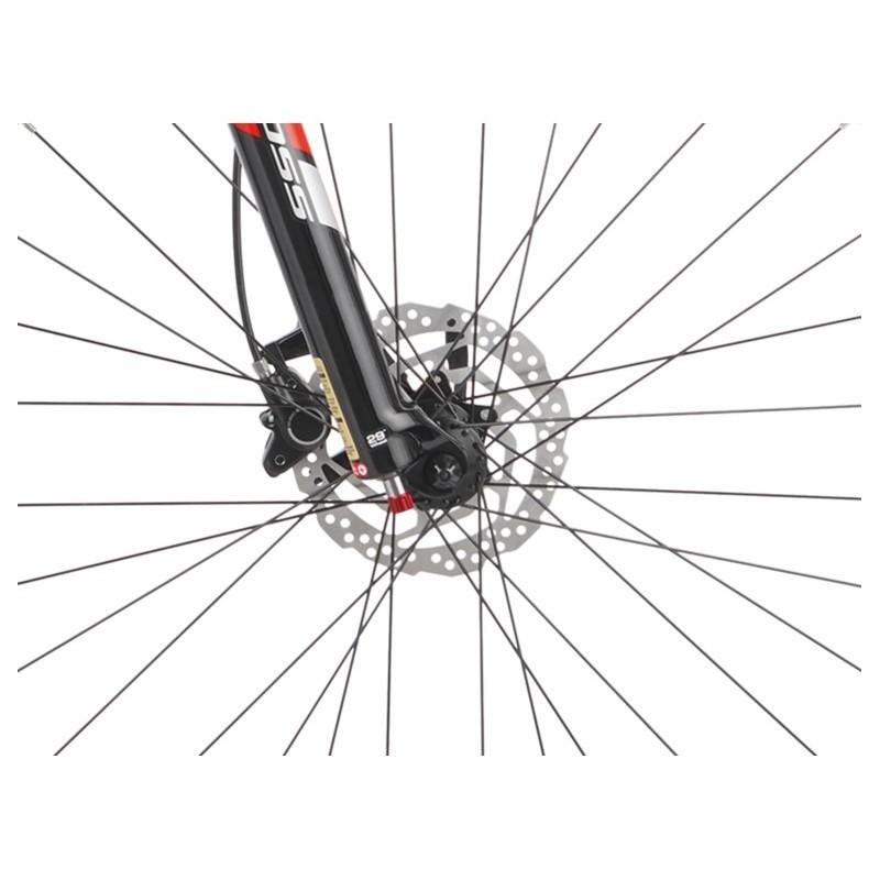 Rower Kross LEVEL 5.0 2021