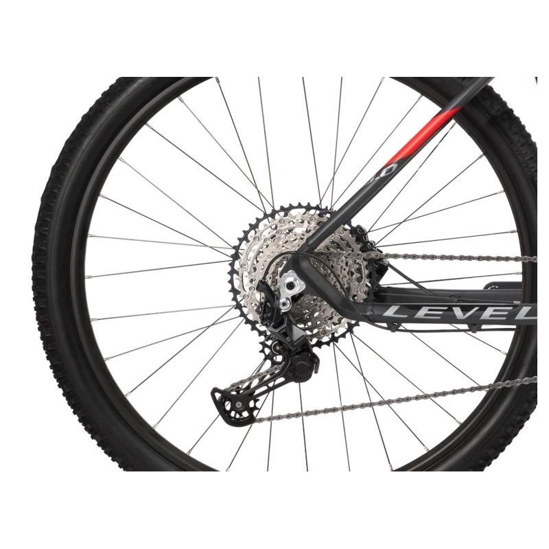 Rower Kross LEVEL 8.0 2021