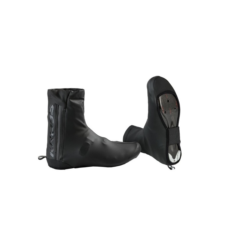 Pokrowiec na buty Kross Rain Cover