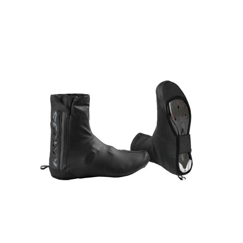 Pokrowiec na buty rowerowe Kross Rain Cover