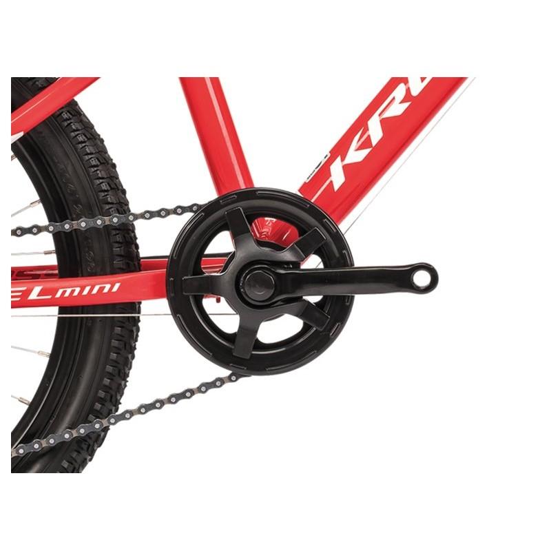 Rower KROSS LEVEL MINI 2.0 2021