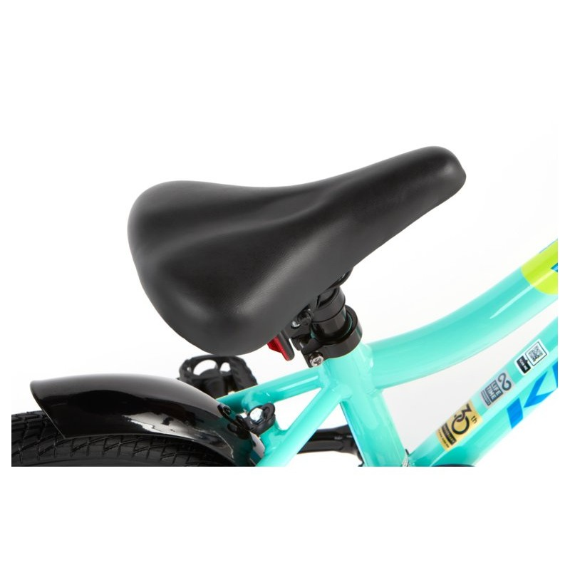 Rower Kross MINI 4.0 2021