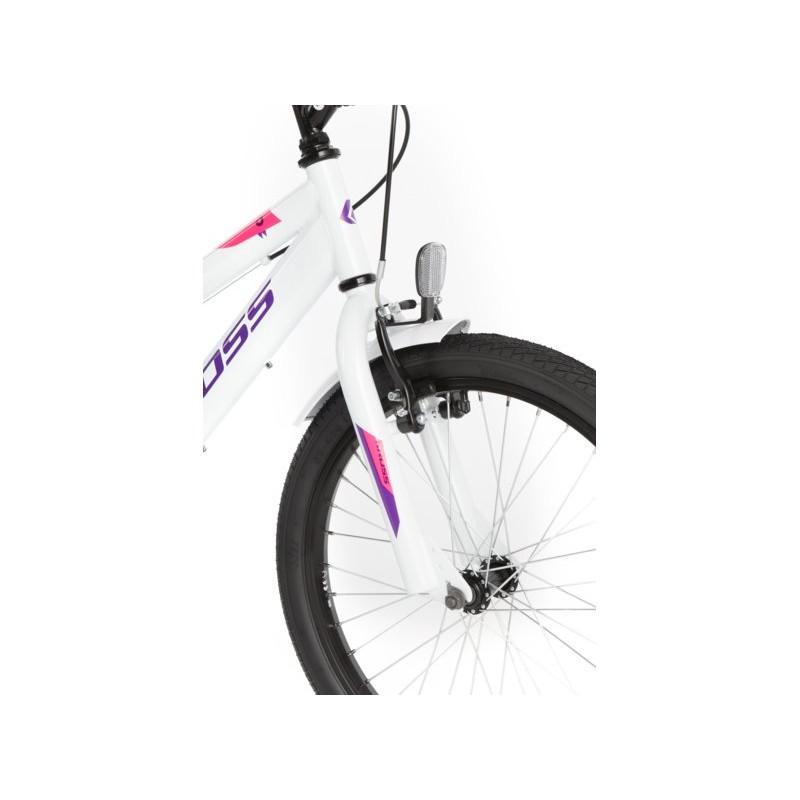 Rower KROSS MINI 5.0 2021