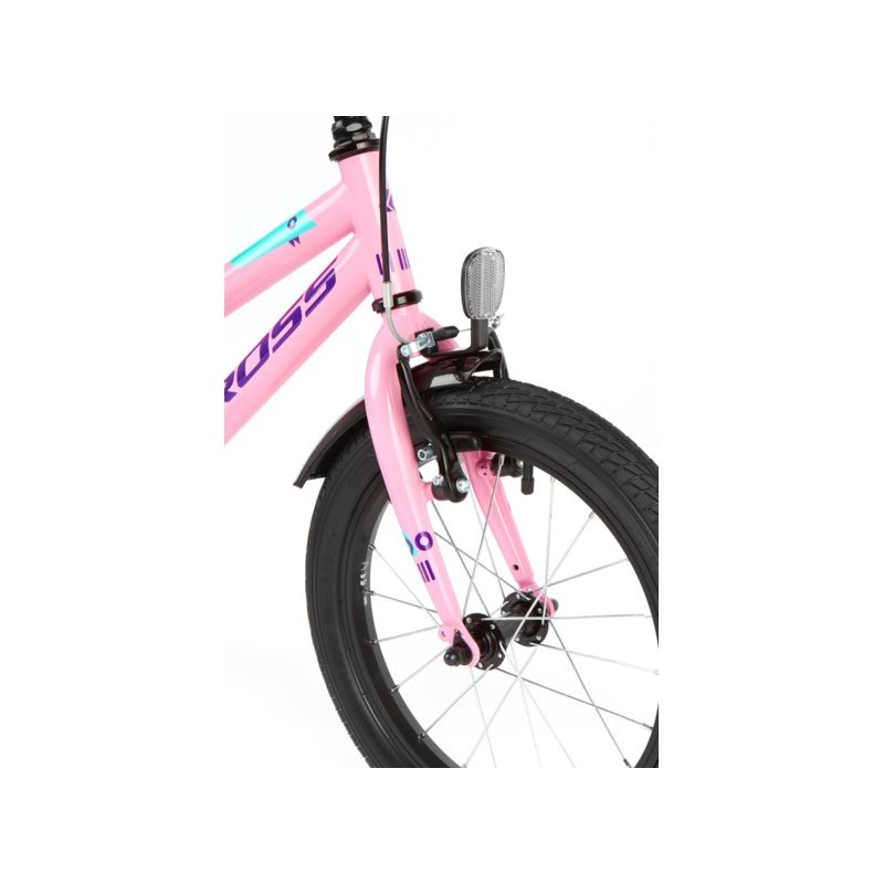 Rower Kross MINI 3.0 2021