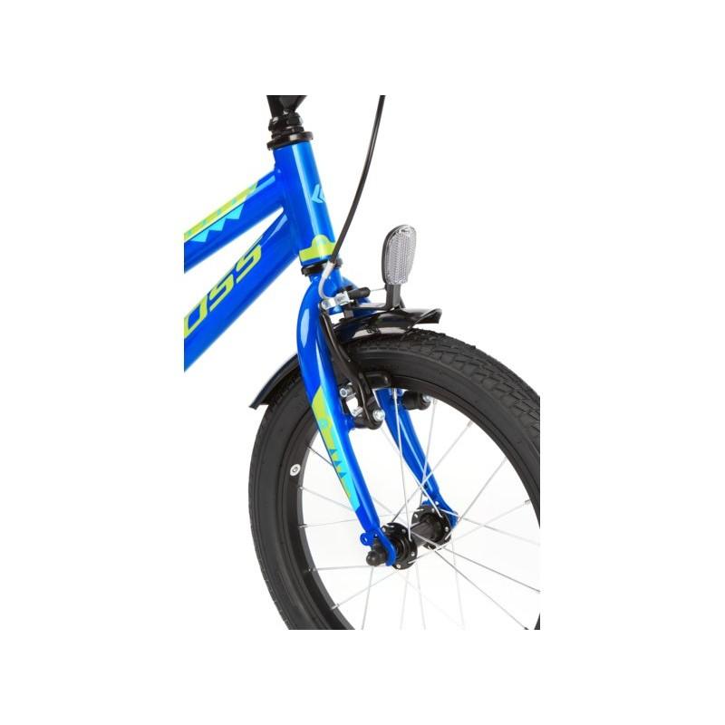 Rower Kross RACER 4.0 2021