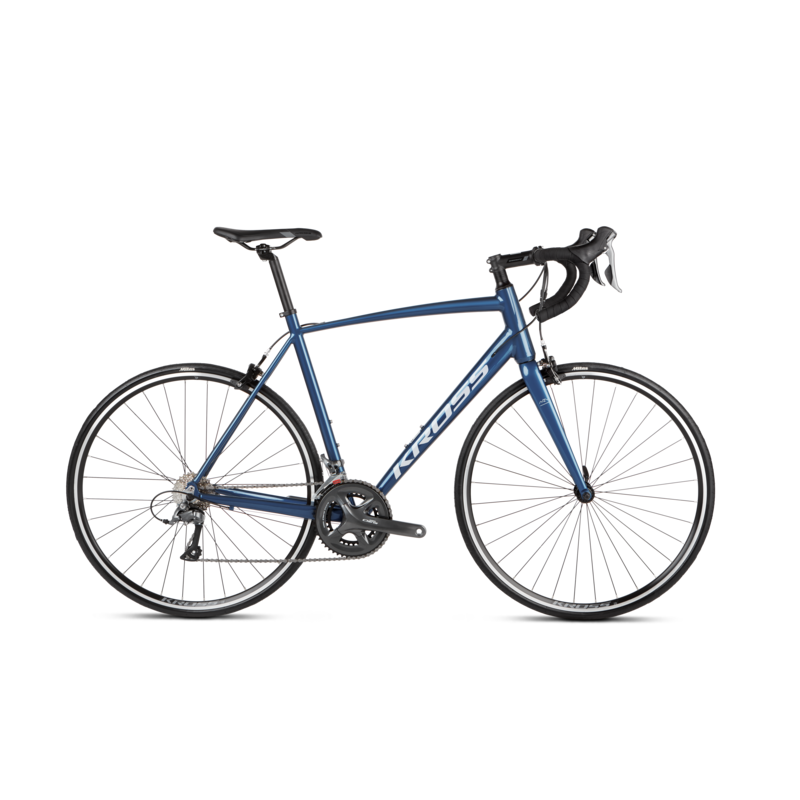 Rower Kross VENTO 2.0 2021