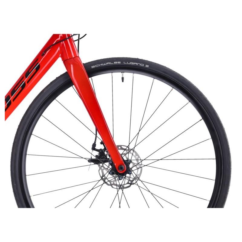 Rower Kross VENTO 4.0 2021