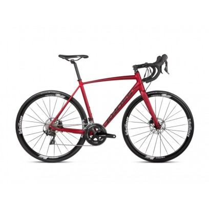 Rower Kross VENTO 5.0 2021