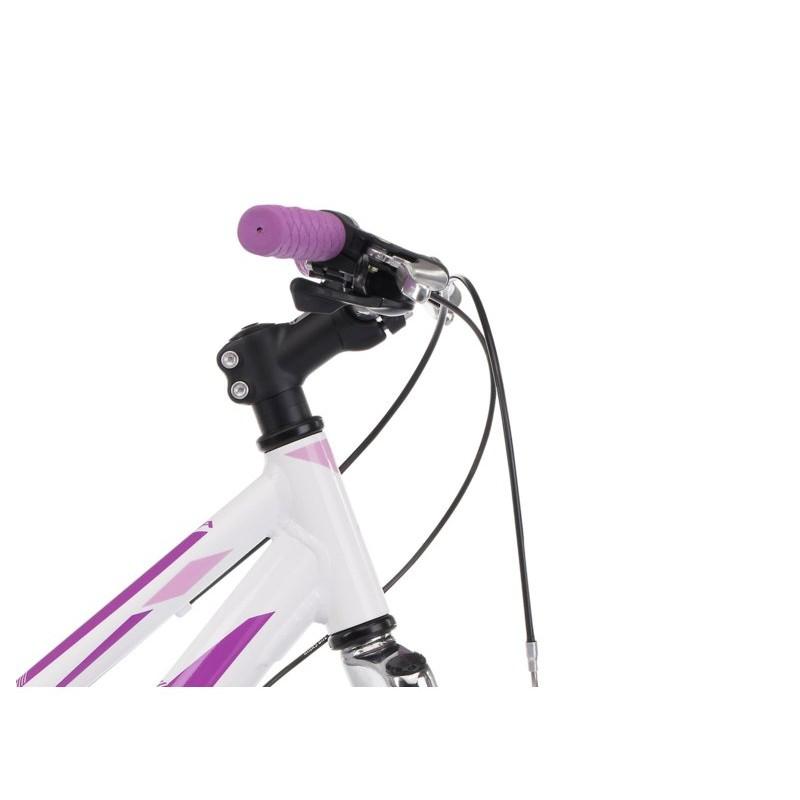 Rower Kross LEA JR 1.0 SR 2021