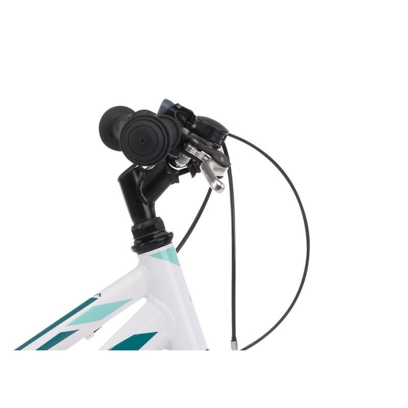 Rower Kross LEA MINI 1.0 SR 2021