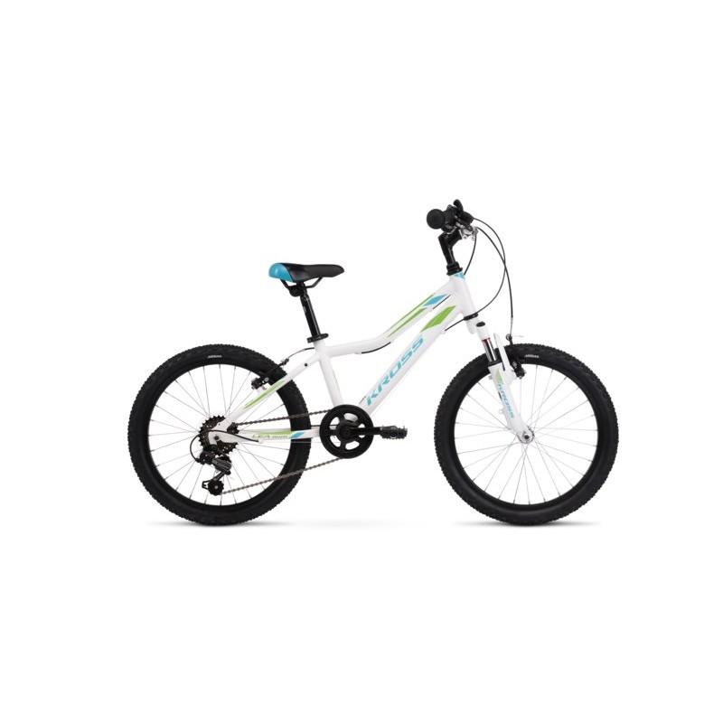 Rower Kross LEA MINI 2.0 SR 2021