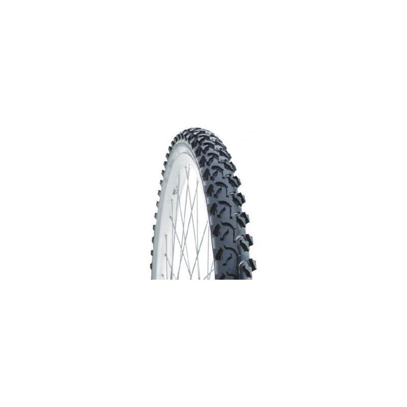 Opona rowerowa RUBENA MITAS 12X1,75 V36 RAPID 47-203