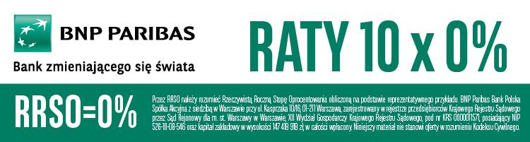 raty10x0.jpg