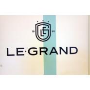 Manufacturer - LE GRAND