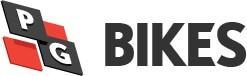 Sklep rowerowy PGBikes - Rowery Kross, Akcesoria rowerowe