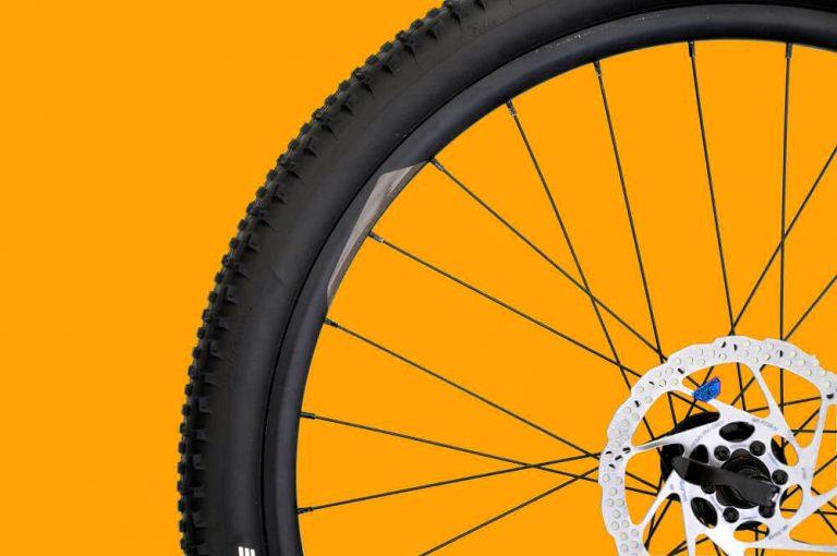 Jakie są rodzaje hamulców rowerowych?