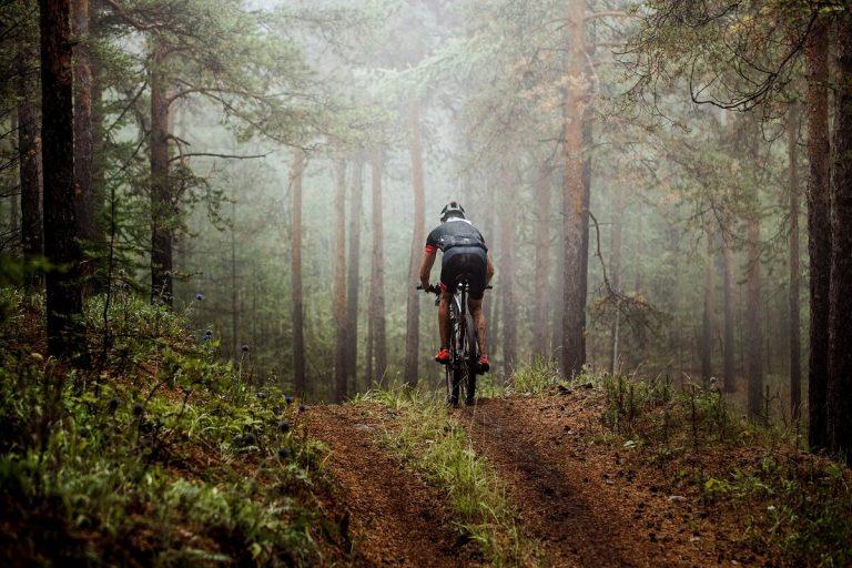 Jaki błotnik wybrać do roweru Kross?